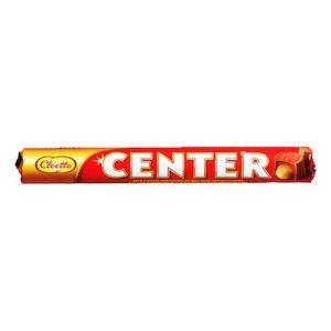 Chokladrulle Center - 1-pack