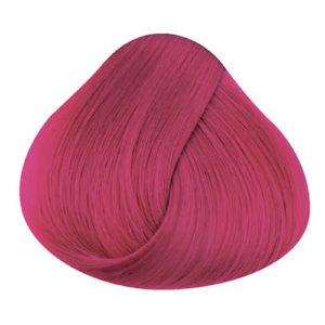 Directions Hårfärg - Flamingo pink