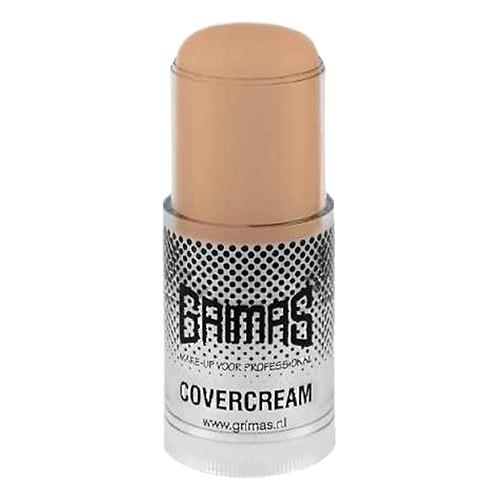 Grimas Covercream Pure - Beige