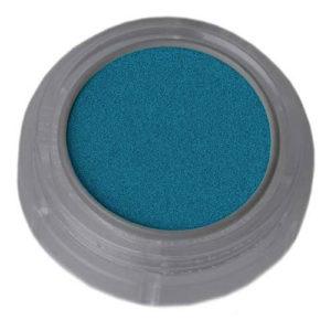 Grimas Vattensmink Metallic - Blå