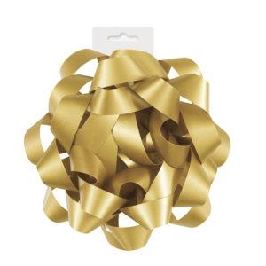 Guld Rosett