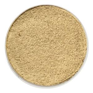 Kryolan Supracolor Smink - Guld Metallic