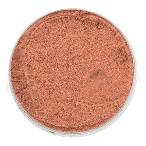 Kryolan Supracolor Smink - Koppar Metallic