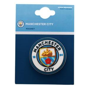 Magnet Manchester City
