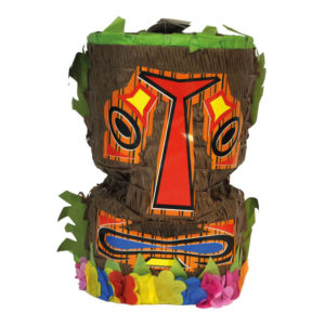 Pinata Hawaii Tiki