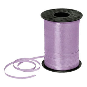 Presentsnöre Lavendel