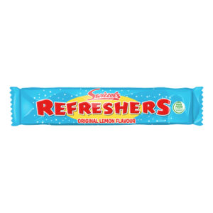 Refreshers Storpack - 36-pack