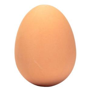 Studsande Ägg