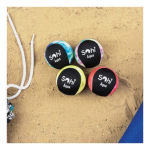 SoHi Aqua Ball - 1-pack