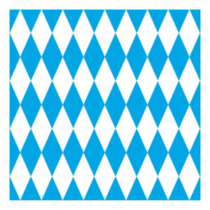 Backdrop Oktoberfest