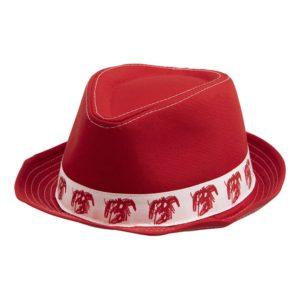 Kräftskiva Fedora Hatt - One size