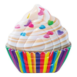 Cupcake Badmadrass