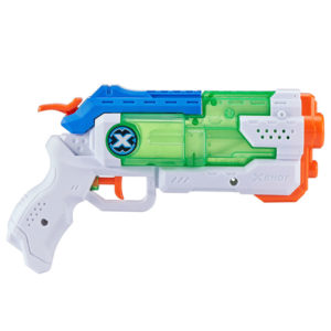 Vattenpistol X-Shot Micro Fast Fill
