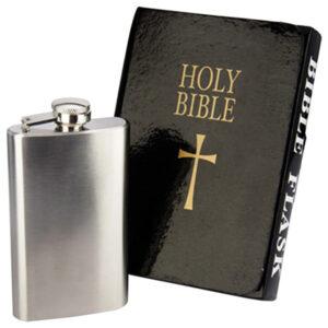 Bibel Plunta