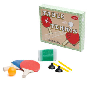 Mini Pingis Set