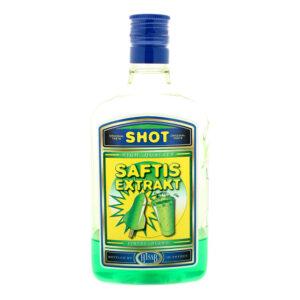 Saftis Extrakt - 500 ml