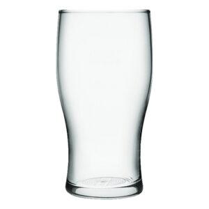 Tulip Head Keeper Ölglas - 4-Pack