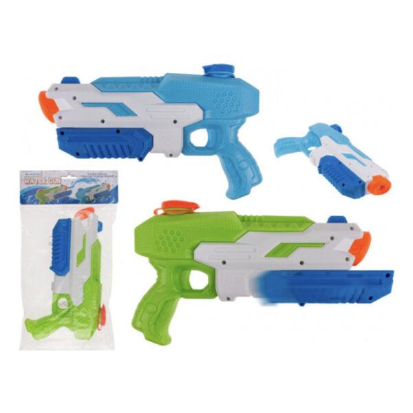 Vattenpistol - 1-pack