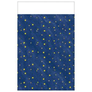 Blinka Lilla Stjärna Duk