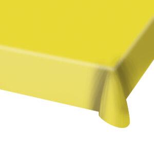 Duk, gul