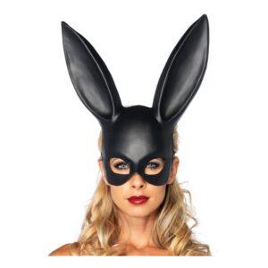 Masquerade Kanin Mask - One size