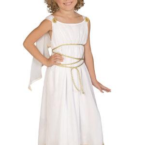 Romersk gudinna, barn S