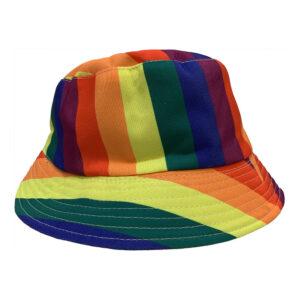 Solhatt Pride - One size