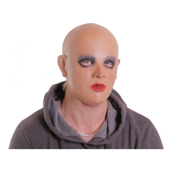 Zuzana Greyland Film Mask - One Size --