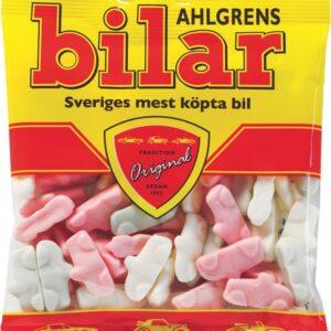 Ahlgrens Bilar Original 55 gr