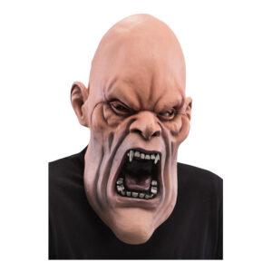 Arg Man Latexmask - One size