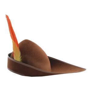 Bågskytt Hatt - One size