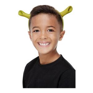 Diadem Shreköron Barn - One size