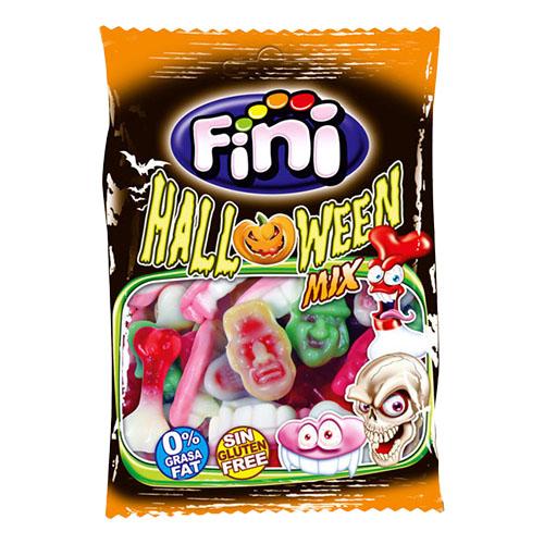 Fini Halloween Mix - 100 gram