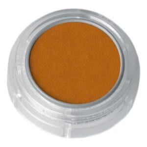 Grimas Crème Make-up Pure - Brun