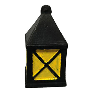 Juldekoration Lanterna