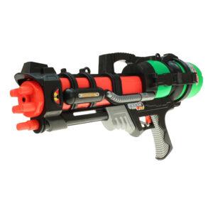 Vattengevär XL