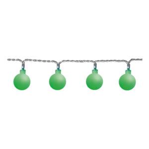Ljusslinga Berry - Grön