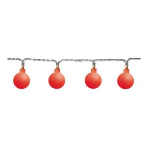Ljusslinga Berry - Röd