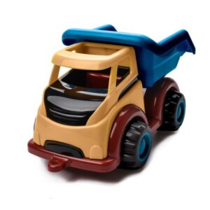 Viking Toys Mighty Tippbil 28 cm