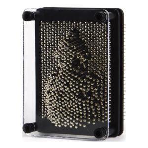 3D Pin Art - Liten