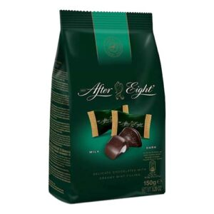 After Eight Presentpåse - 150 gram