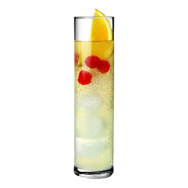 Avlånga Cocktailglas - 6-pack