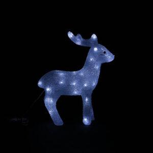 LED Ren Julbelysning