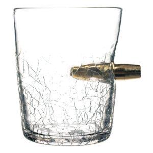 Whiskeyglas med Kula