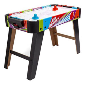 Air Hockey Spelbord