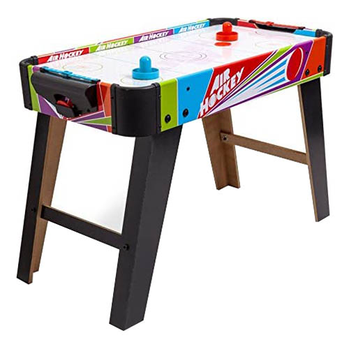 Air Hockey Spelbord