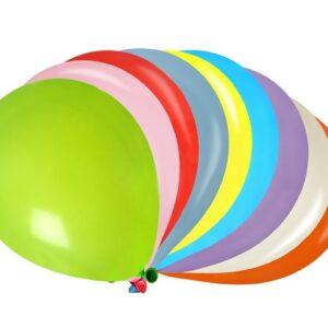 Ballonger Mix 50 pack