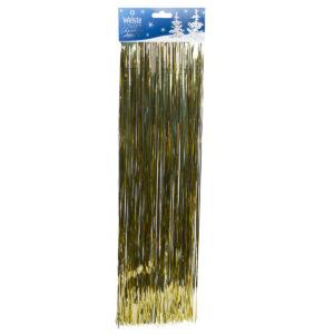 Lametta-Guld