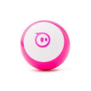 Sphero Mini (Rosa)