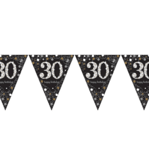 30-års vimpelgirlang